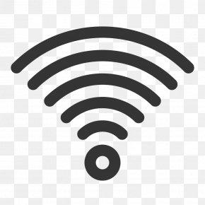 Antenna - Wi-Fi Hotspot Signal Strength In Telecommunications Bluetooth PNG