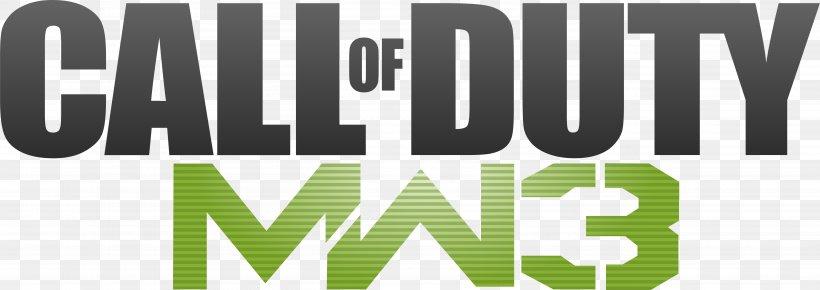 Call Of Duty 4: Modern Warfare Call Of Duty: Modern Warfare 3 Call Of Duty: Infinite Warfare Call Of Duty: Advanced Warfare, PNG, 5000x1770px, Call Of Duty 4 Modern Warfare, Activision, Brand, Call Of Duty, Call Of Duty Advanced Warfare Download Free
