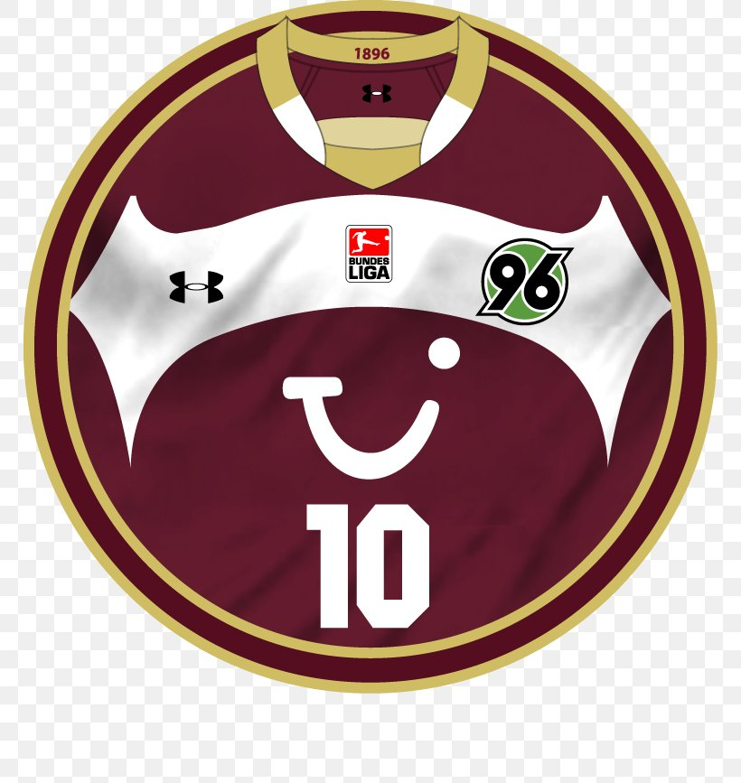 Hannover 96 Hanover Logo Maroon Brand Png 768x867px Hannover 96 American Football Barnes Noble Brand Bundesliga