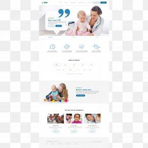 Biomedical Advertising - Advertising Logo Brand PNG