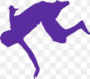 Dancers - Breakdancing Dance Clip Art PNG