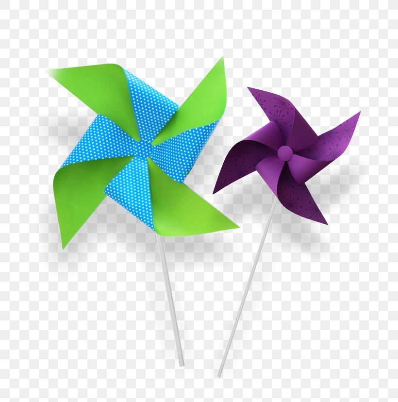 Welcome to Dover Publications - origami pinwheel (With images ... | 828x820
