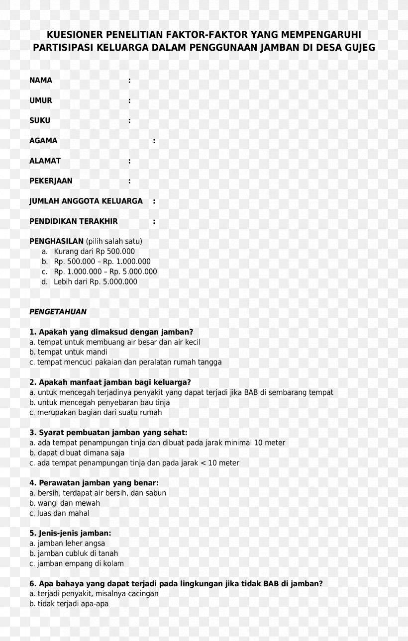 Resume Job Template Curriculum Vitae Employment Png 1653x2600px