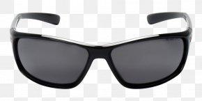 Sunglasses - Goggles Sunglasses Nike Polarized Light PNG
