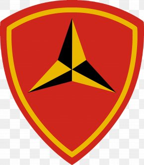 Marine - Marine Corps War Memorial Second World War United States Marine Corps 1st Marine Division 3rd Marine Division PNG