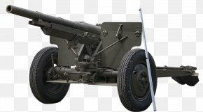 Artillery Free Download - Second World War Artillery Of World War I Canon De 75 Modxe8le 1897 Cannon PNG
