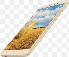 Slim Curve - Xiaomi Redmi Note 3 Xiaomi Redmi Note 4 Samsung Galaxy Note 3 Dual SIM Subscriber Identity Module PNG