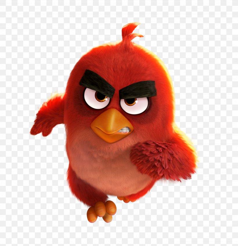 Angry Birds Mighty Eagle Clip Art, PNG, 2846x2943px, Angry Birds, Android, Angry Birds Action, Angry Birds Go, Beak Download Free