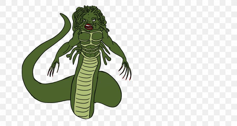 Insect Invertebrate Animal Tree Organism, PNG, 1366x728px, Insect, Animal, Cartoon, Character, Fiction Download Free