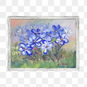 Painting - Watercolor Painting Picture Frames Visual Arts PNG