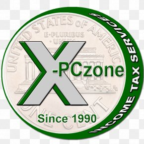 Tax Preparation In The United States - X-PCzone Income Tax Services Tax Preparation In The United States PNG