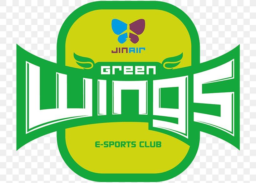 2016 Summer League Of Legends Champions Korea Kingzone DragonX Jin Air Green Wings, PNG, 720x587px, League Of Legends, Area, Brand, Cj Entus, Electronic Sports Download Free