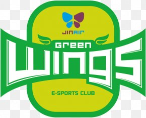 SK Telecom T1 - 2016 Summer League Of Legends Champions Korea Kingzone DragonX Jin Air Green Wings PNG