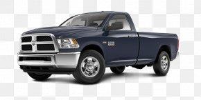 Ram 2500 - 2018 RAM 1500 Ram Trucks Chrysler Dodge Ram Pickup PNG
