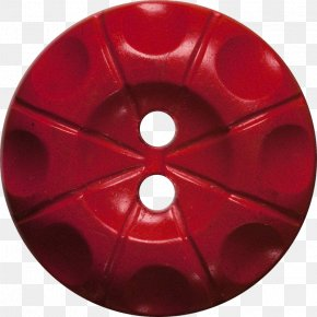Red Circle - Radial Line Circle Red-violet PNG