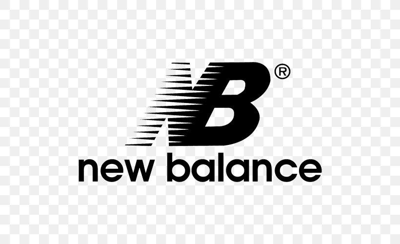 new balance nike adidas