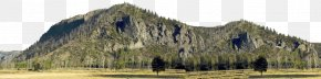 Yellowstone National Park - Yellowstone Caldera National Park Mountain National Monument PNG