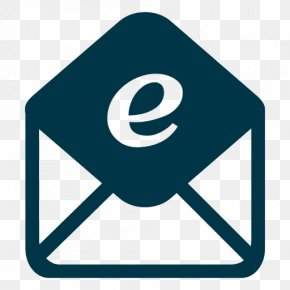 Email - Email Message Yahoo! Mail PNG