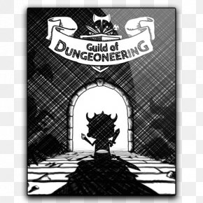 Game Guild - Guild Of Dungeoneering The Banner Saga Steam Dungeon Crawl Video Game PNG