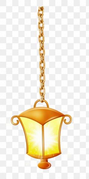Lantern Islamic - Lantern Fanous Clip Art PNG