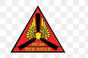 Military - Marine Corps Air Station New River United States Marine Corps Aviation Marines PNG