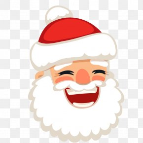 Cartoon Santa Claus Head Images Cartoon Santa Claus Head Transparent Png Free Download About 12% of these are christmas decoration a wide variety of cartoon santas options are available to you, such as use, occasion, and print method. cartoon santa claus head images