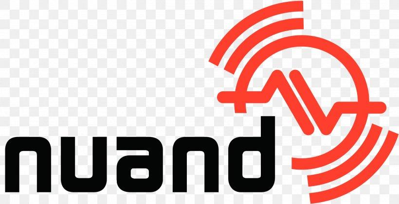 Gnu Radio Github