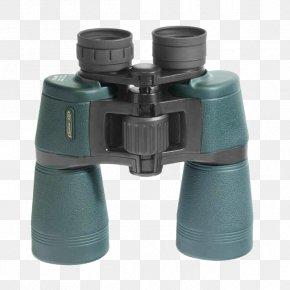 Porro Prism - Binoculars Bresser Montana 10.5x45 ED Vivitar SPORT Camera Lens Wide-angle Lens PNG