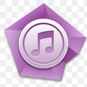 Android - Music Download File Format Application Software PNG