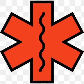 Red Cross Relief Icon - International Trauma Life Support Course Training Emergency Medical Services Teacher PNG