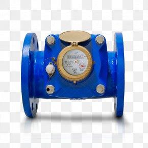 Water - Water Metering Flow Measurement Inch Of Water Pipe PNG