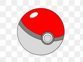 Pokeball - Pokémon GO Pokémon X And Y Pikachu PNG