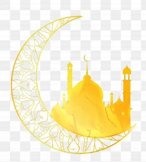 Ramadan Vector Graphics Psd Fanous PNG