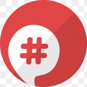 Social Media - Social Media Social Networking Service Online Chat PNG