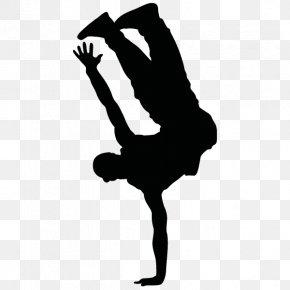 Hip Hop Dance - Hip-hop Dance Dance Studio Clip Art PNG