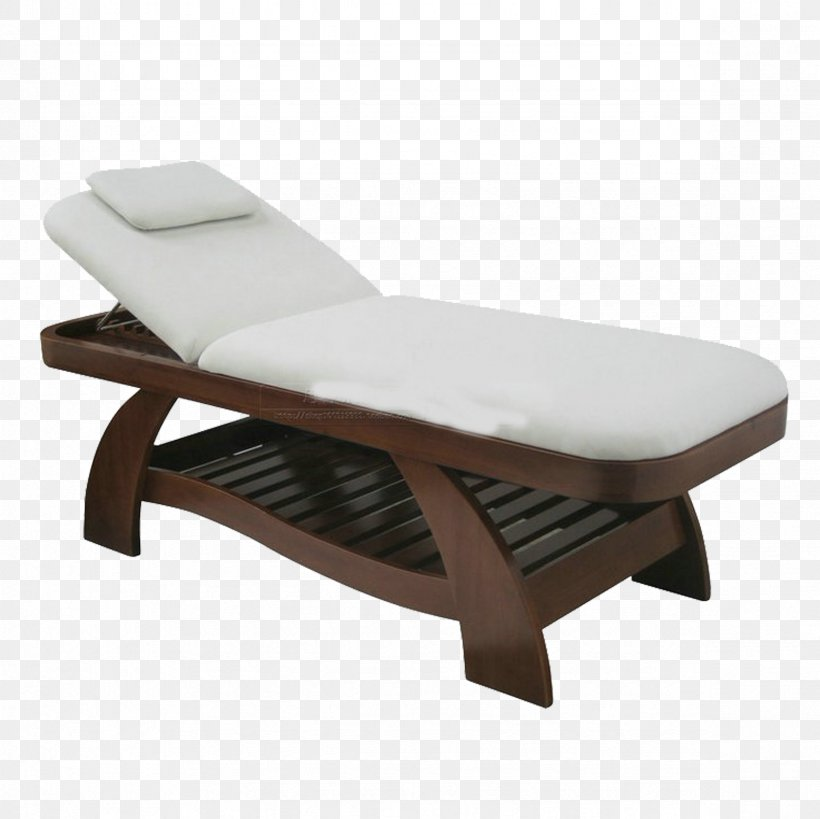 Massage Chair Massage Table Bed Png 2362x2362px Massage