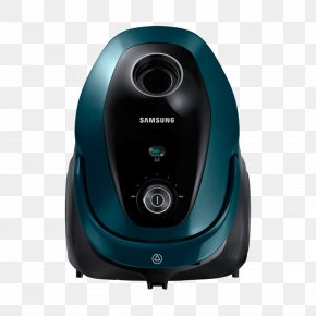Home Appliance - Vacuum Cleaner Samsung Galaxy S9 Home Appliance Power PNG