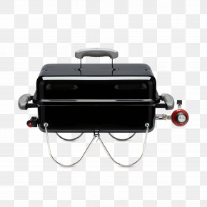 Charcoal Grilled Fish - Barbecue Weber-Stephen Products Grilling Weber Go-Anywhere Gas Grill Weber Go-Anywhere Charcoal PNG