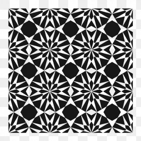 Taobao,Lynx,design,Korean Pattern,Shading,Pattern,Simple,Geometry Background - Black And White Mosaic Pattern PNG