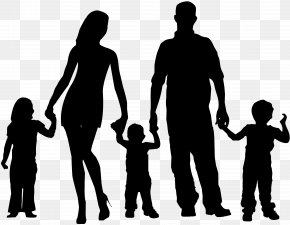 Family - Child Family Mother Foster Care Parent PNG