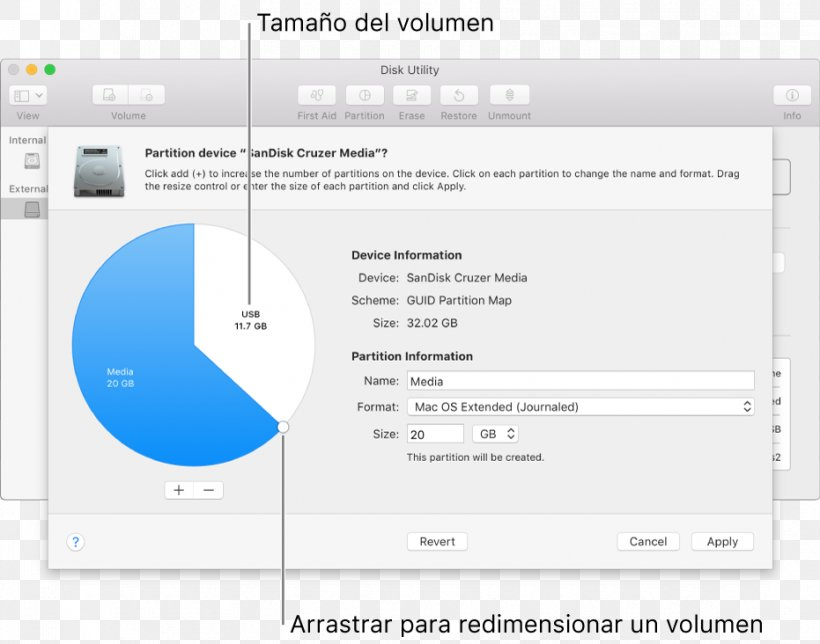 Macintosh Computer Software Apple FileVault Computer File