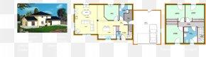 Construction Planning - Maison En Bois Energy-plus-house Apartment Closet PNG