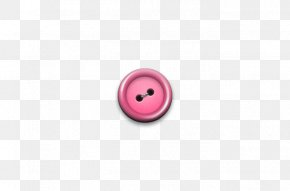 Clothes Button Buttons PSD Material - Pattern PNG