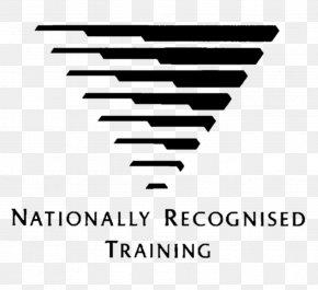 Black Background - Registered Training Organisation Course Australian Qualifications Framework Test PNG