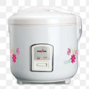 Cooking - Rice Cookers Electric Cooker Pressure Cooking Home Appliance PNG