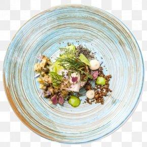 Mario - Vegetarian Cuisine Recipe Culinary Arts Dish Food PNG