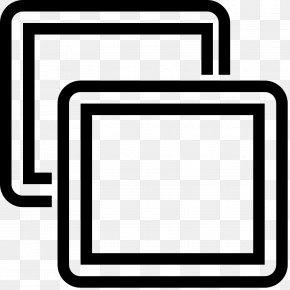 Shield Icon Layered Graph - Virtual Reality Virtual Machine Network Virtualization Virtual Desktop PNG