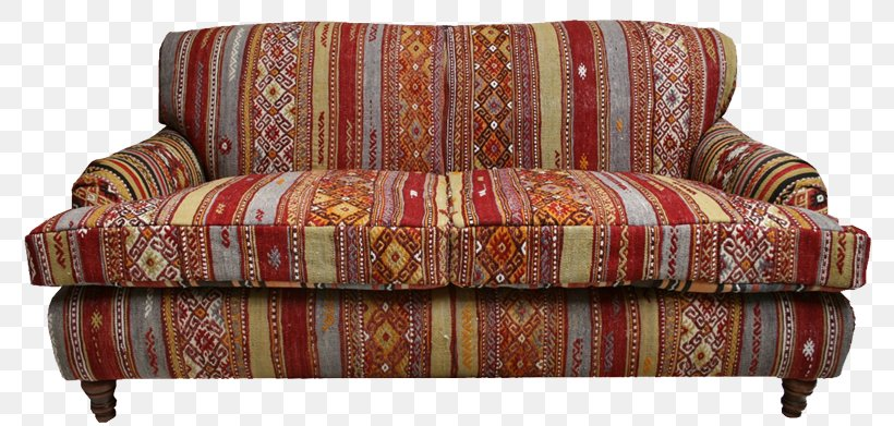 Couch Sofa Bed Slipcover Cushion Chair