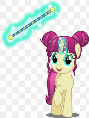 My Little Pony - My Little Pony: Equestria Girls Horse DeviantArt PNG