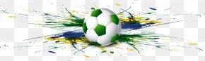 Vector Football - American Football Shutterstock PNG